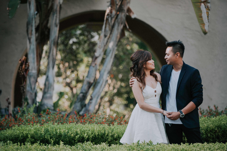 Wedding_00000014