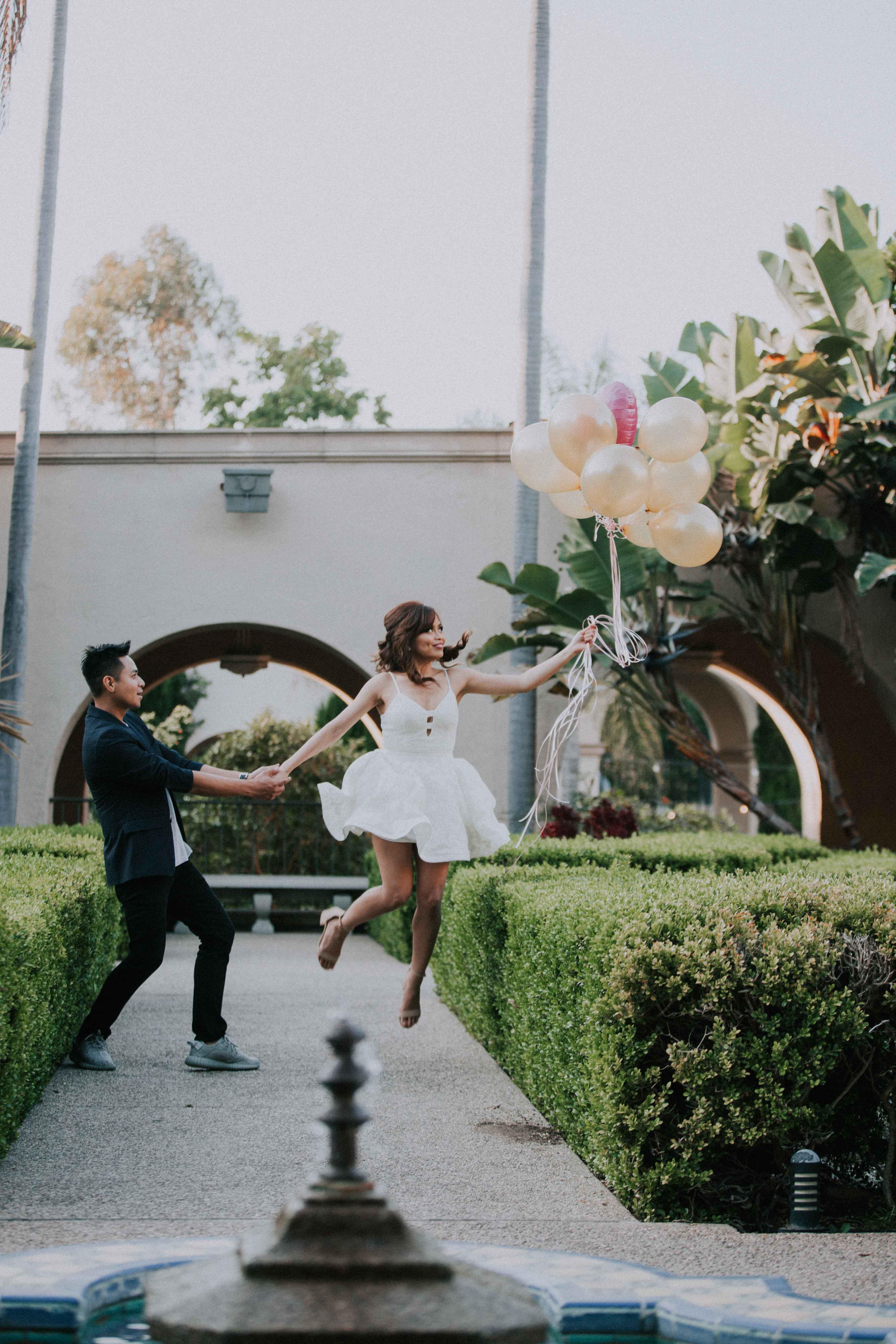 Wedding_00000112