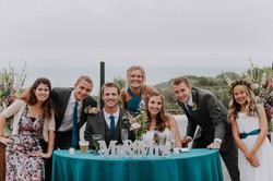 Wedding_00000604