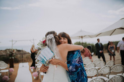 Wedding_00000376
