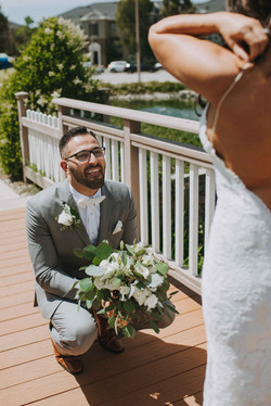 Wedding_00000064