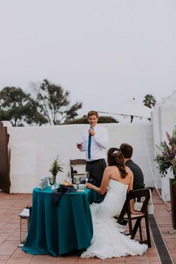 Wedding_00000735