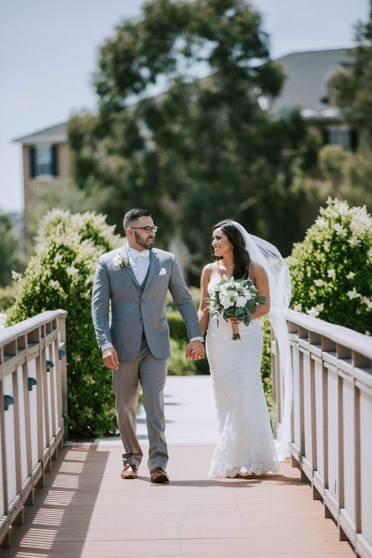 Wedding_00000069