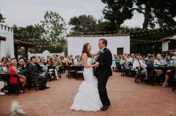 Wedding_00000587