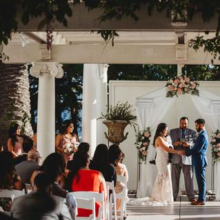 Wedding -310.jpg