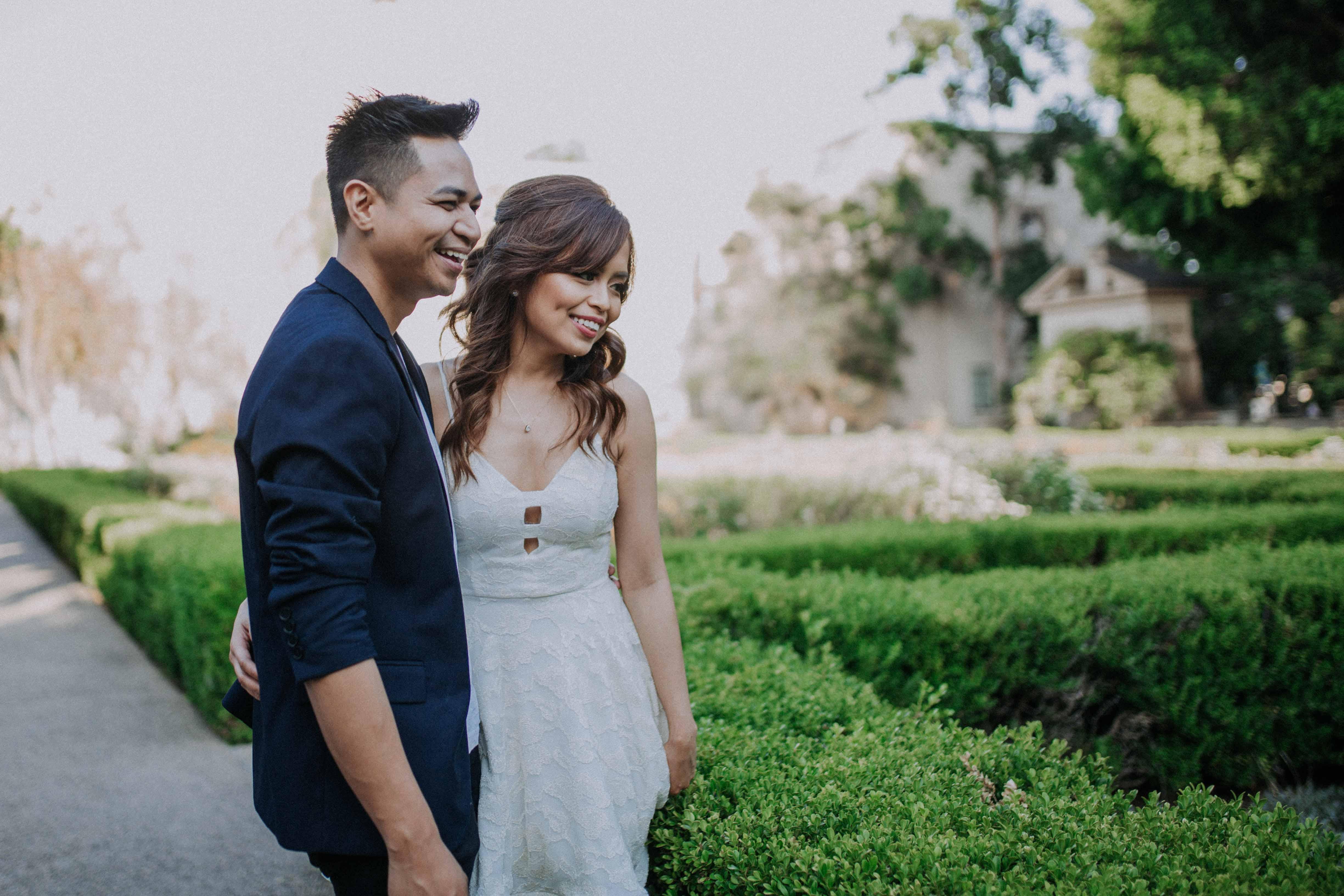 Wedding_00000078
