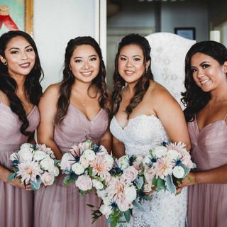 Wedding -154.jpg