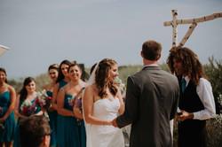 Wedding_00000312