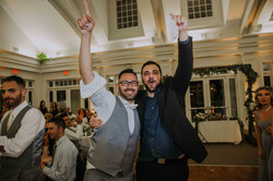 Wedding_00000234
