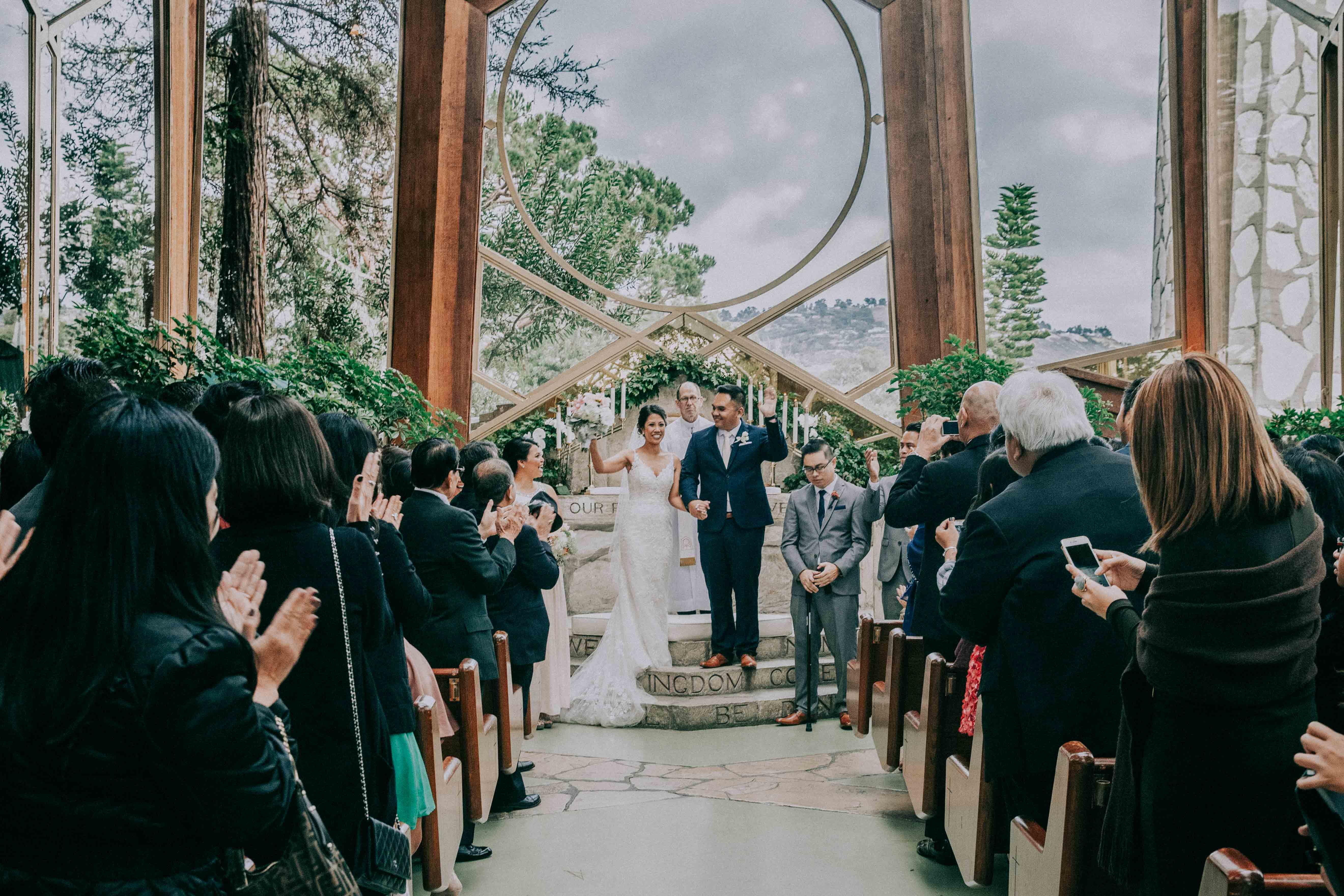 Wedding405