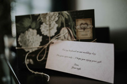 Wedding_00000021