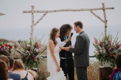 Wedding_00000344