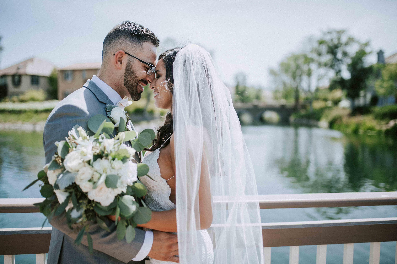 Wedding_00000072