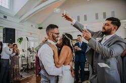 Wedding_00000187