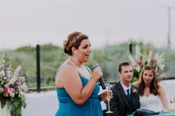 Wedding_00000714