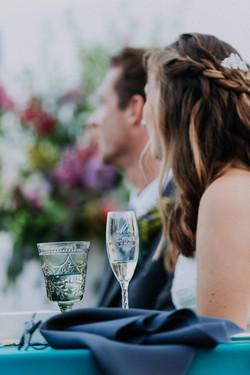 Wedding_00000732
