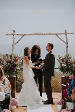Wedding_00000320