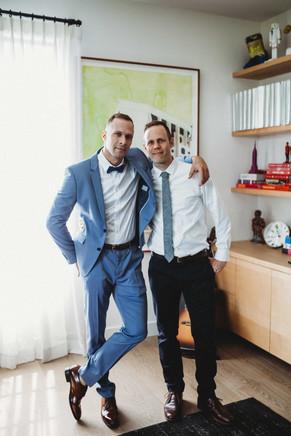 Wedding -22.jpg