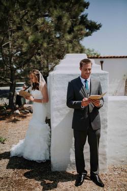 Wedding_00000163