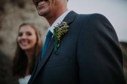 Wedding_00000847