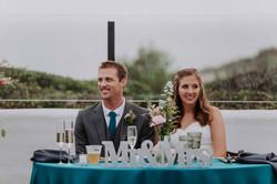 Wedding_00000665