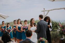 Wedding_00000337