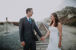 Wedding_00000844