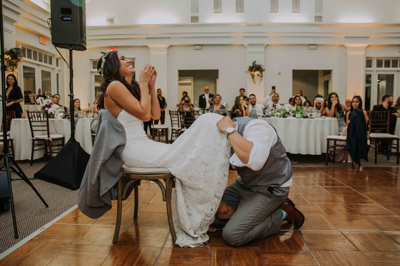Wedding_00000232