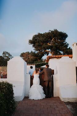 Wedding_00000795