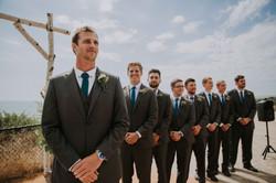 Wedding_00000297