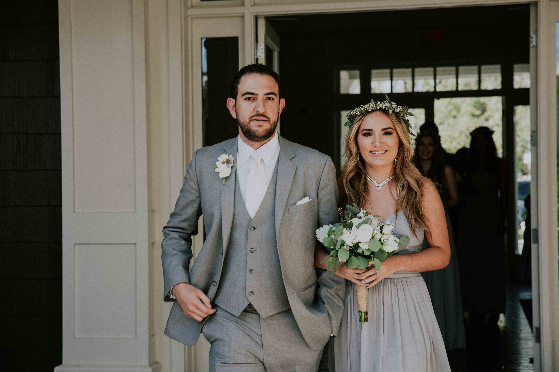 Wedding_00000099