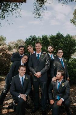 Wedding_00000198