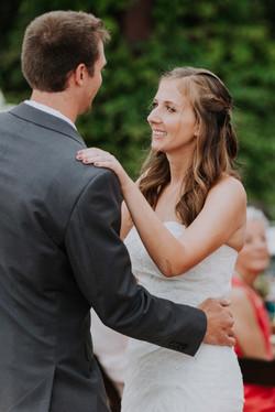 Wedding_00000565