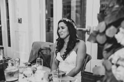 Wedding_00000203