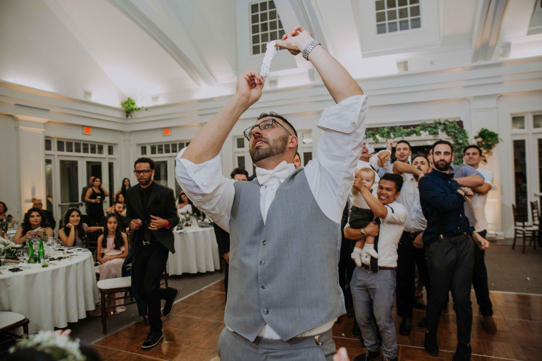 Wedding_00000233
