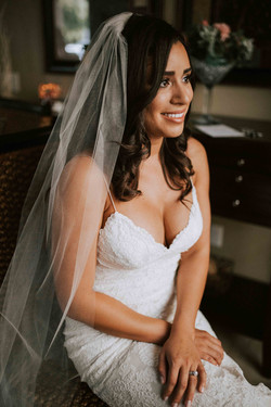 Wedding_00000056