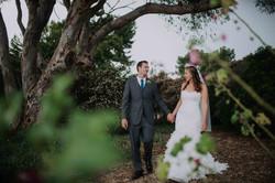 Wedding_00000462