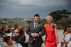 Wedding_00000271