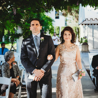 Wedding -219.jpg