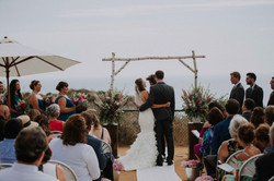 Wedding_00000349