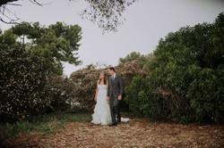 Wedding_00000460