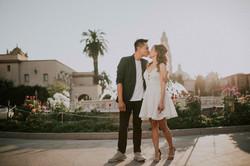 Wedding_00000109