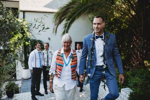 Wedding -248.jpg