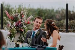 Wedding_00000685