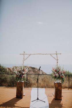 Wedding_00000249