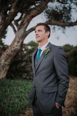 Wedding_00000481