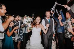 Wedding_00000968