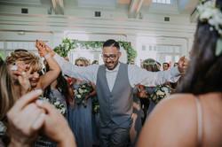 Wedding_00000182