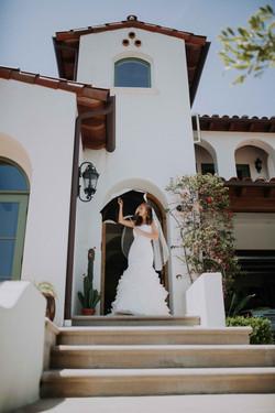 Wedding_00000147