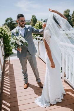 Wedding_00000065